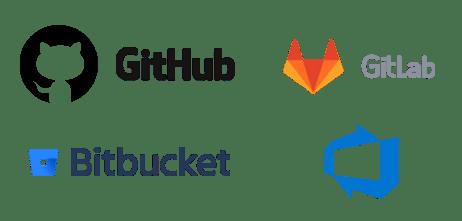 Automated Git Deposits