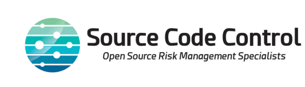 source code control logo