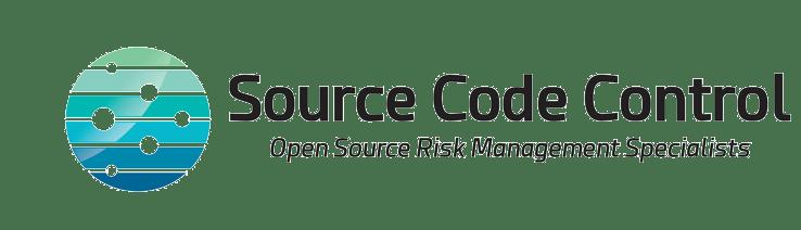 source code control logo