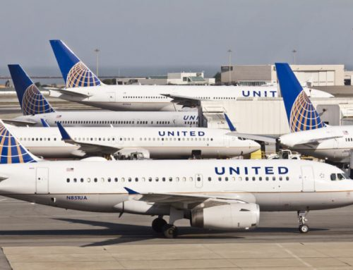 Cases Study: Learn how a SaaS escrow agreement saved an international airline from disaster USA