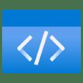 source code azure