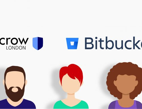 Top 3 reasons you should use Bitbucket to deposit your software escrow code