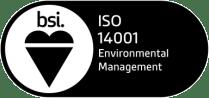bs-14001 logo