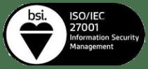 bsi-iso-27001