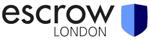Escrow-london-white-background-logo