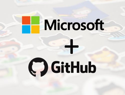 Why the Acquisition of GitHub is a Game Changer for Microsoft