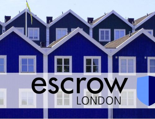 Escrow London Opens Its Doors to Former Total Escrow Solutions (TES) Clients