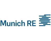 image of Munich RE company