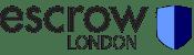 Escrow London Logo