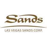 image of Sands company