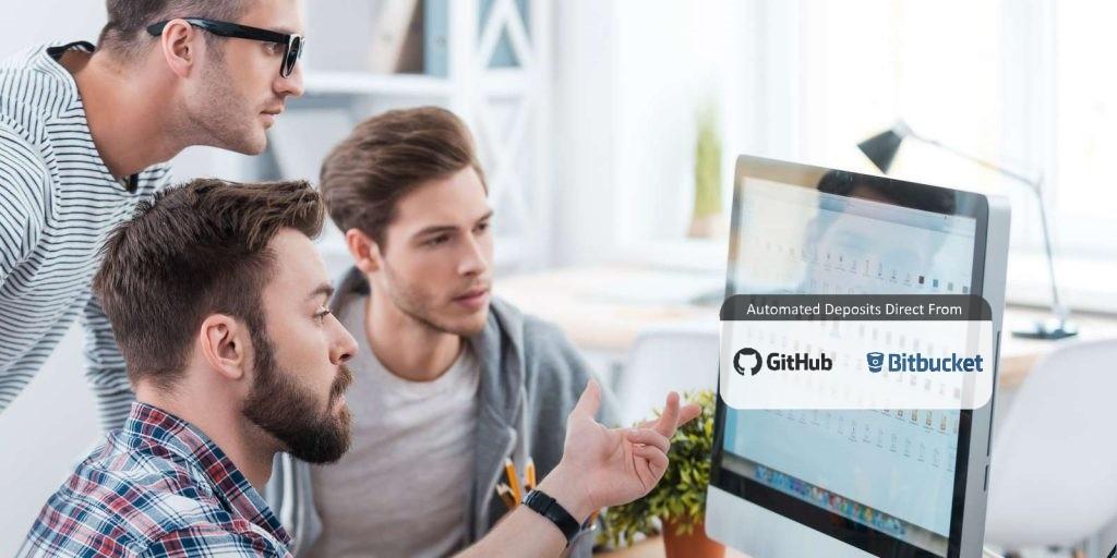 Developers github