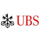 image of UBS company