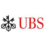 image of UBS company