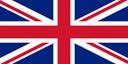 united-kingdom-flag-icon-128